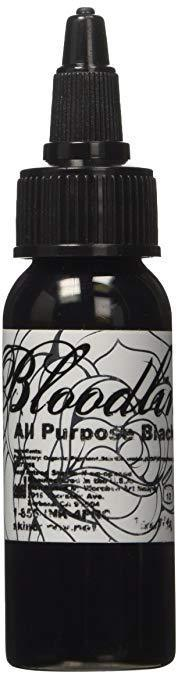 best black tattoo ink for all purpose bloodline.