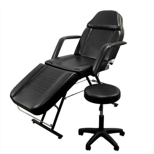Best Choice Tattoo chair