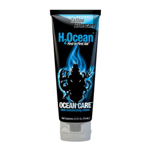 H2Ocean Tattoo lotion