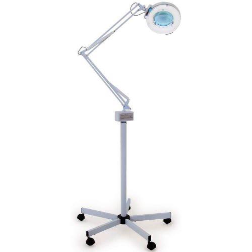 Esthology Facial Magnifying Lamp