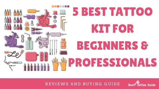 beginners kits