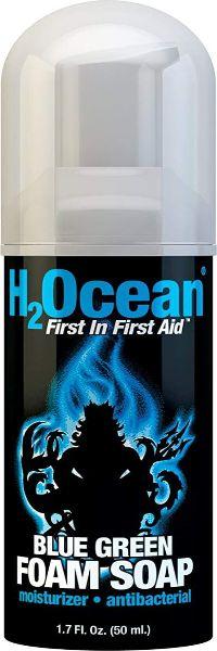 H2 Ocean