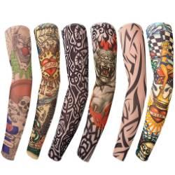 Benbilry 6pcs Art Arm