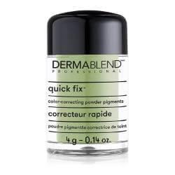 Dermablend Quick-Fix Color Corrector