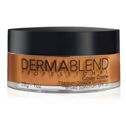 Dermablend Cover