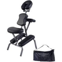 Giantex Portable Chair