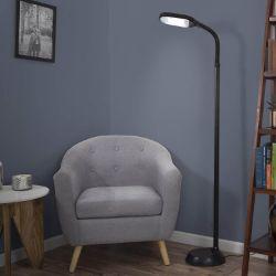 Lavish sunlight lamp