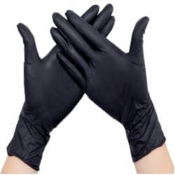 New Star Disposable Gloves