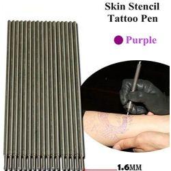 RTOOTA tattoo stencil pen