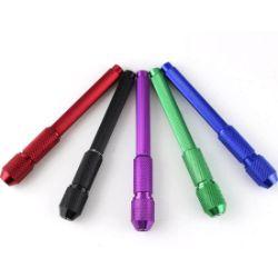 EZ2WORLD tattoo stencil pen